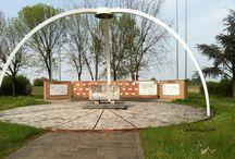 Monumenti / Monumenti ai caduti