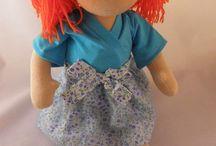 Pietrzak Anna , zabawkarstwo / http://www.handmadebyannapietrzak.blogspot.com https://www.facebook.com/HandMadeByAnnaPietrzak