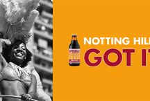 GOT IT / Our new 'GOT IT' campaign, showcased throughout the country. Have you 'GOT IT'?