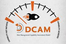 Optimized for EDMC Council DCAM / Solutions for financial institutions to most efficiently establish the EDM Council DCAM capabilities with a set of services and solutions optimized for DCAM.