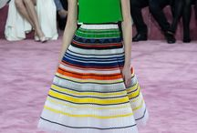 Spring Haute Couture 2015