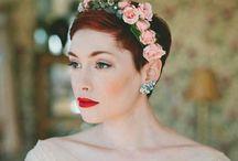 Wedding flowers 2.0