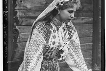 Romania Royal History