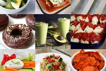 1200 calorie day