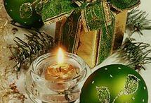 karácsony gif