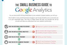 Digital Marketing / Digital Marketing, SEO, PPC, Content, Google and beyond