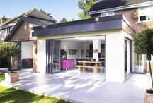 Home - Extensions