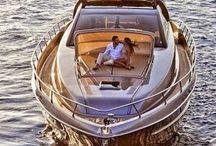 Luxury&style