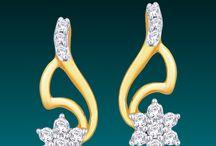 The 7 Shape of Nakshatra Diamonds