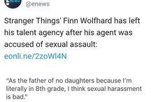 Finn Wolfhard