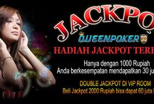 Deposit Dan Withdraw Agen Poker 99 Online