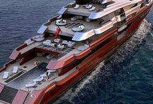 Dream Yachts