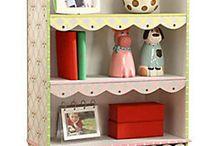 Dream Toy Room