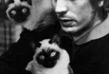 *** Syd Barrett ***