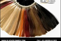 Human Hair Suppliers / Click this board to know more about our available human hair extensions and all.