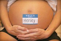 Get in my belly! / by Morgan Acevedo