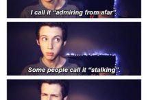 Youtubers... lol!