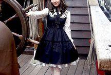 sailor~