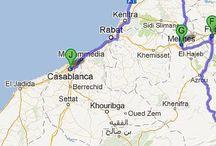 Marocco (viaggio)