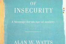 Alan Watts <3