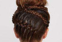 Hair & Ideas