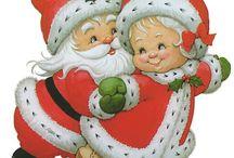 Lindos navidad