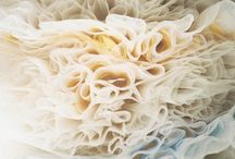 textured / by Adrienne Moore | The Bloom Of Time