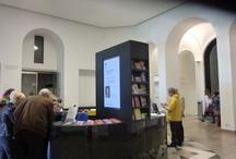 Museums - musei