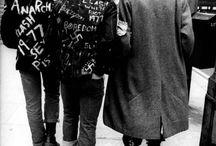 Punk Not Dead!!