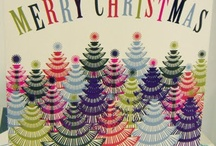 Christmas Part 3