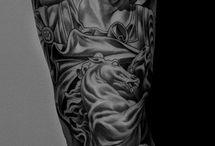 tatuajes hist