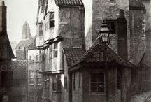 Bristol History and Heritage