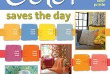 My Books / by Lucianna Samu Color & Design