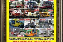 TRUCK RESTO INDONESIA