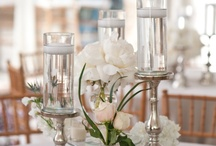 Classic Wedding  / by Bluebird Productions