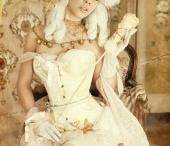 Couture / by J.c. Elledge