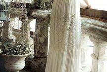 Bridal trends 18