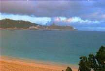 My Island Web Cams