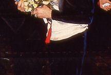 january 15 1987-2