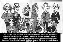 """Ilustrados"""