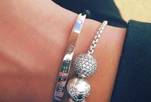 Thomas Sabo inspiration