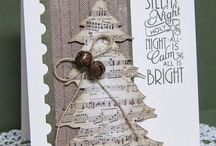 Craft Ideas - Vervestamps