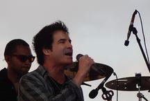 Moments of Tortuga 2014 / www.tortugamusicfestival.com // #tortugafest