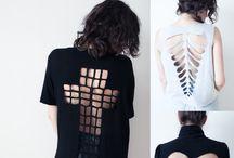 ideias camisetas