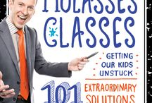 Ron Clark academy / by Suzanne Ross