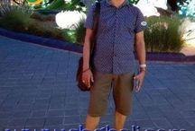 gekrindobali.blogspot.com