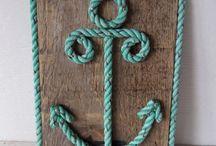 Nautica detalles