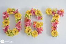 decoratiuni flori