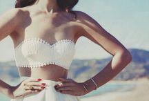 Mi Moda :)