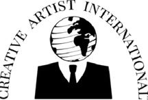 Creative Artist International / O1 visa sponsor and filing service dedicated to helping talented and creative internationals from all around the globe come to the United States to live and work. Company News